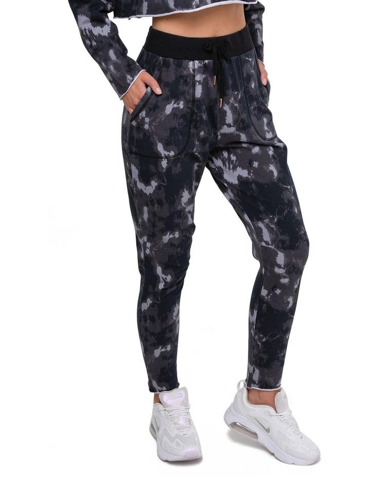 Elliptical Pants image 1