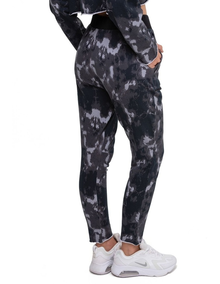 Elliptical Pants image 3