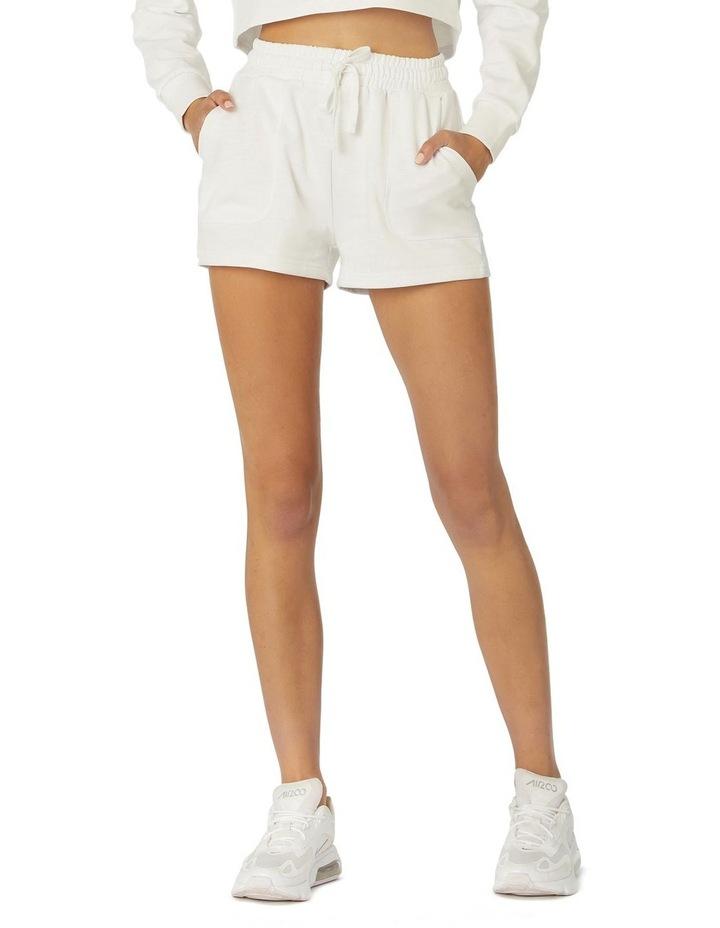 Magnify Shorts image 1