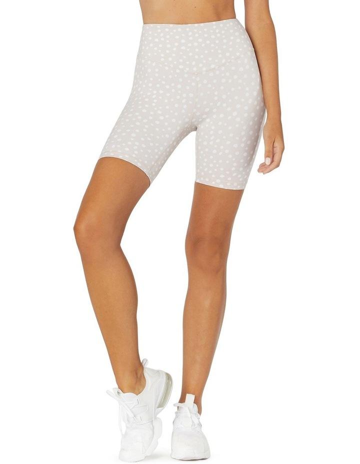 Spot On Shorts image 1