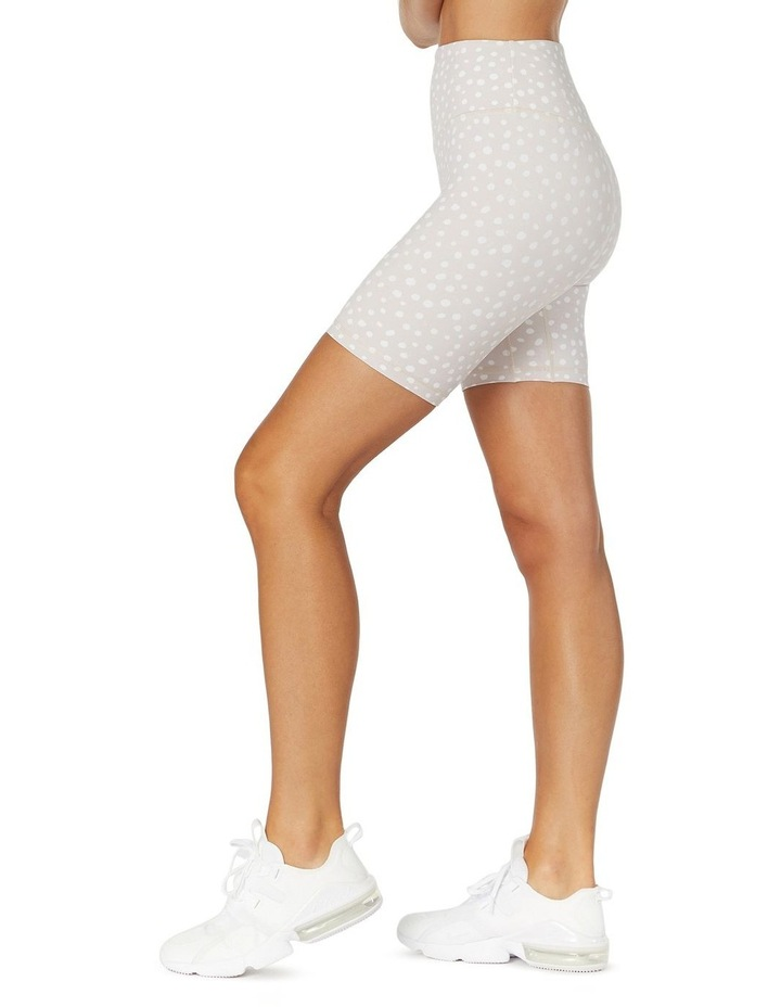 Spot On Shorts image 2