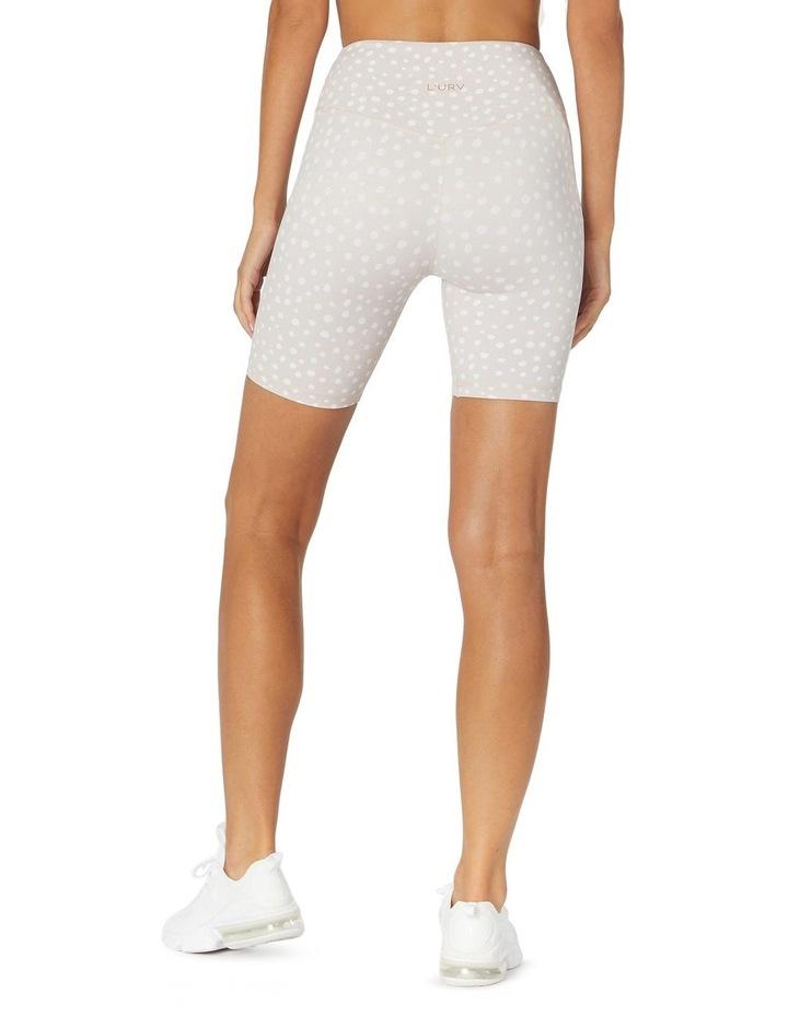 Spot On Shorts image 3