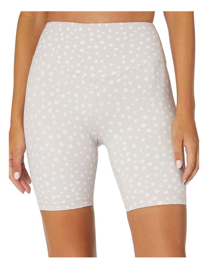 Spot On Shorts image 4