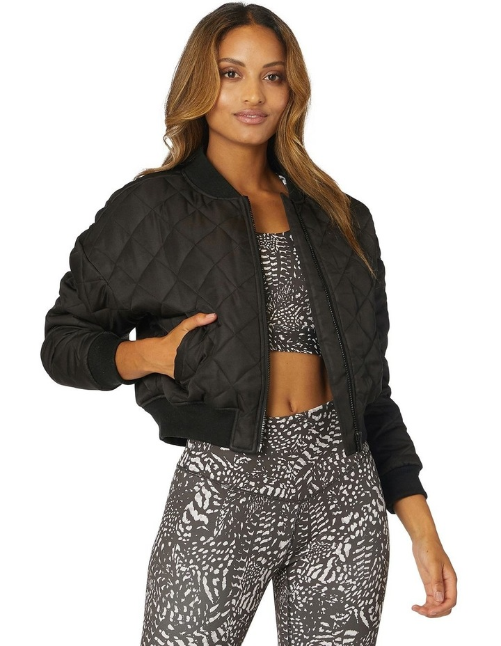Fast Pace Bomber image 1