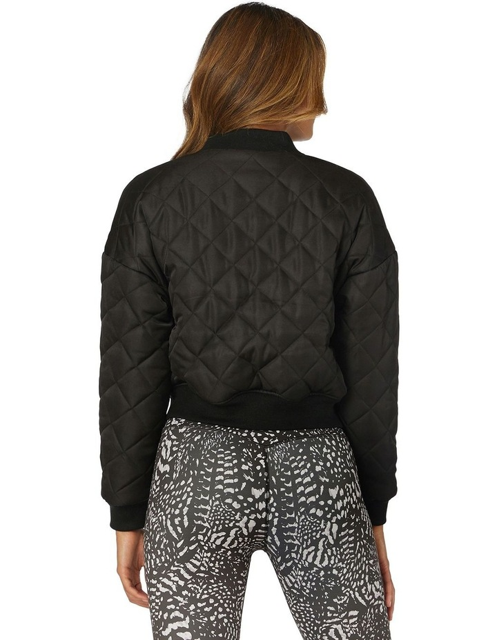 Fast Pace Bomber image 3