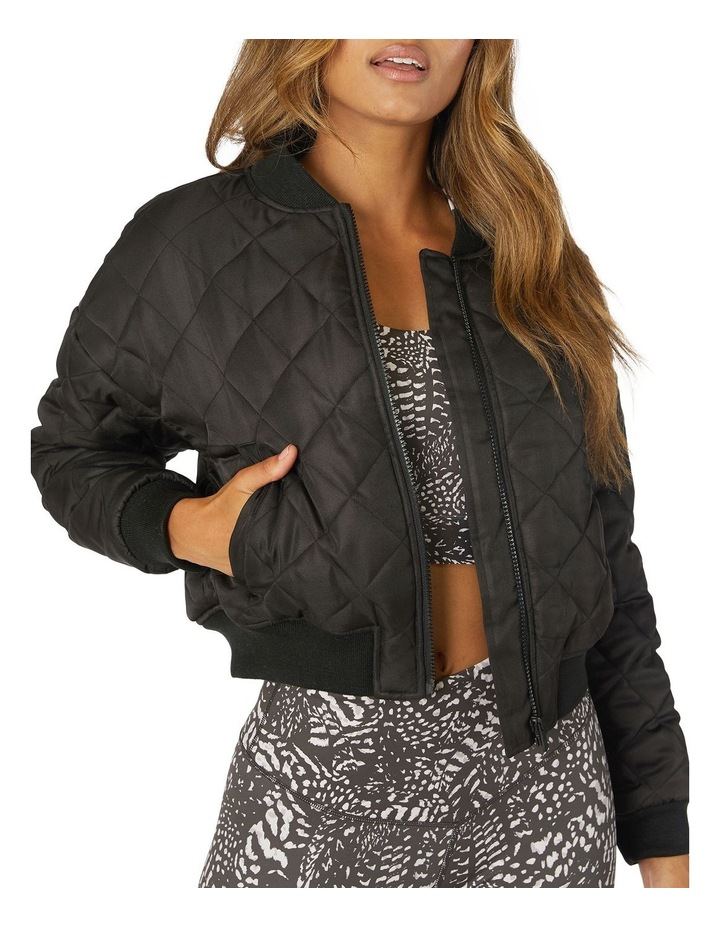 Fast Pace Bomber image 4