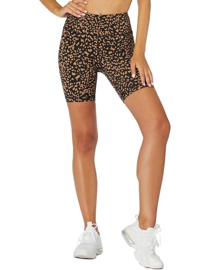 Alpha Shorts image 1