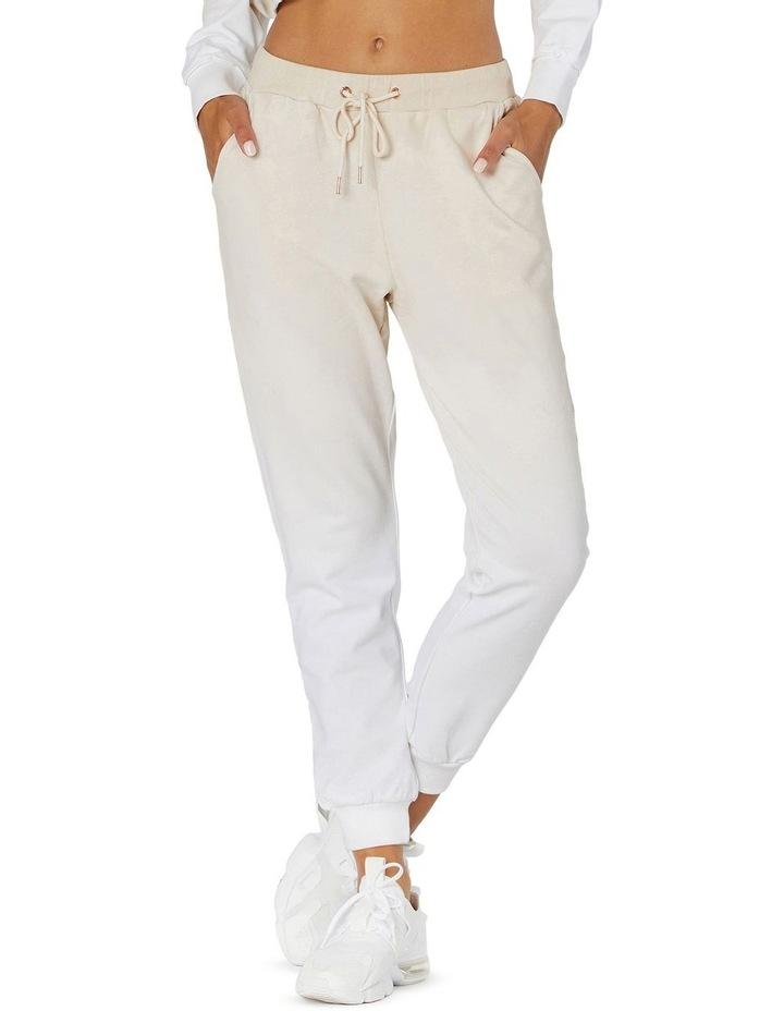 Soft Soul Pants image 1
