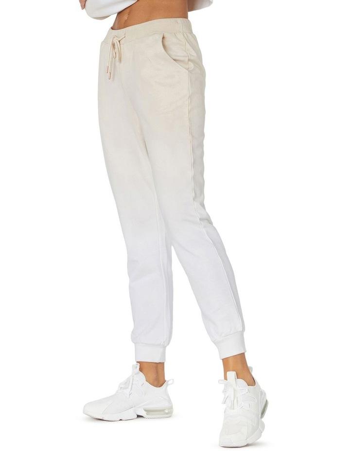 Soft Soul Pants image 2