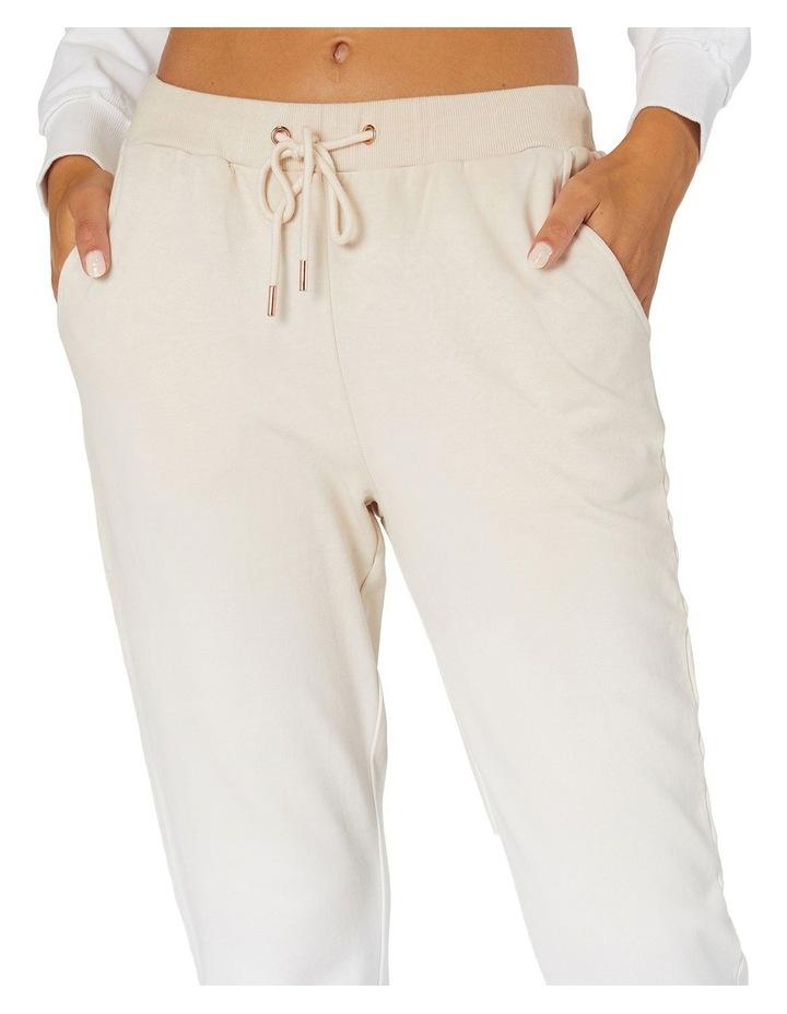 Soft Soul Pants image 4