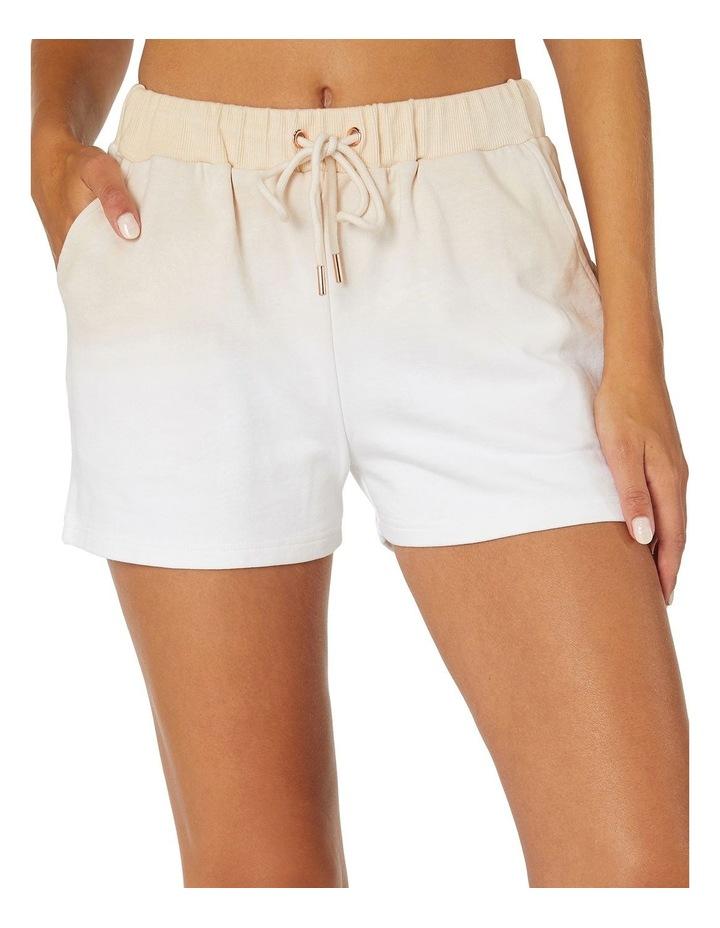 Soft Soul Shorts image 4