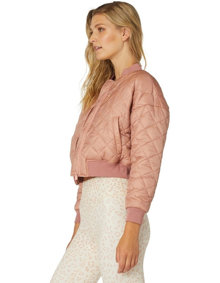 Fast Pace Bomber image 2