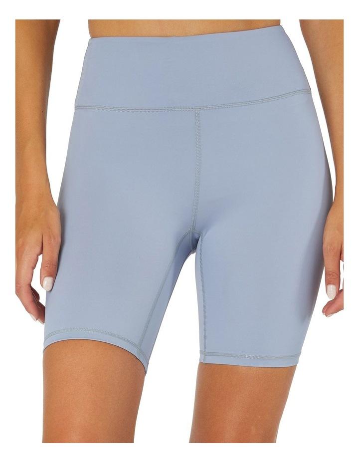 Elora Sports Shorts Blue image 4