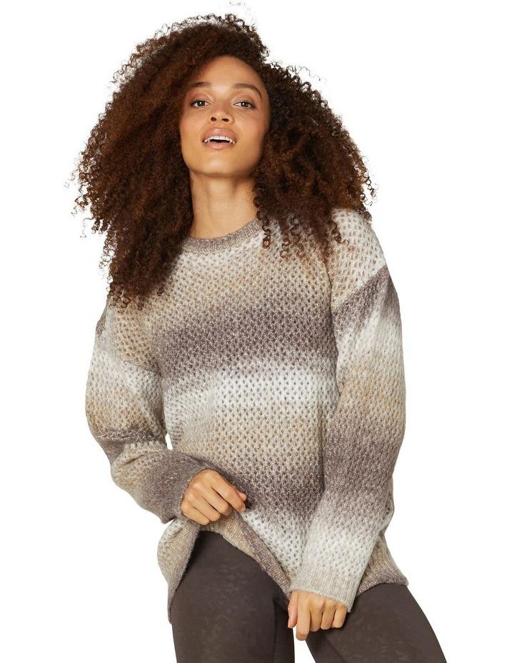 Elysian Sweater image 1