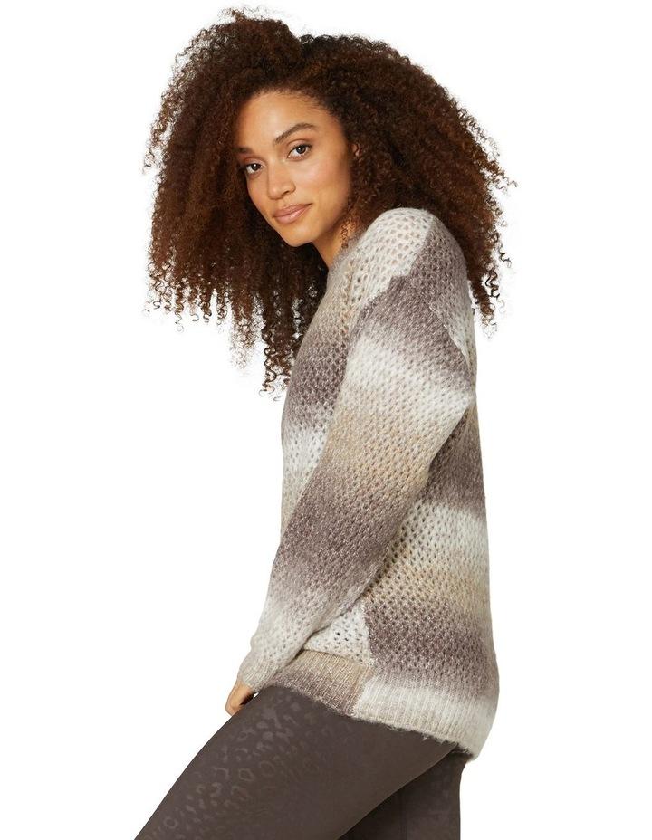 Elysian Sweater image 2