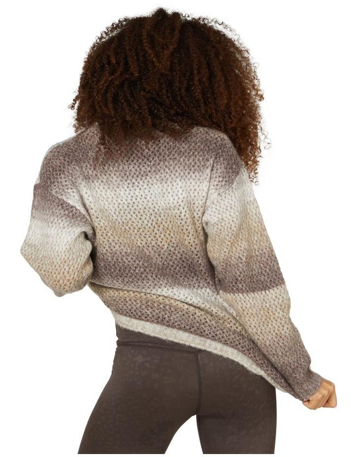 Elysian Sweater image 3