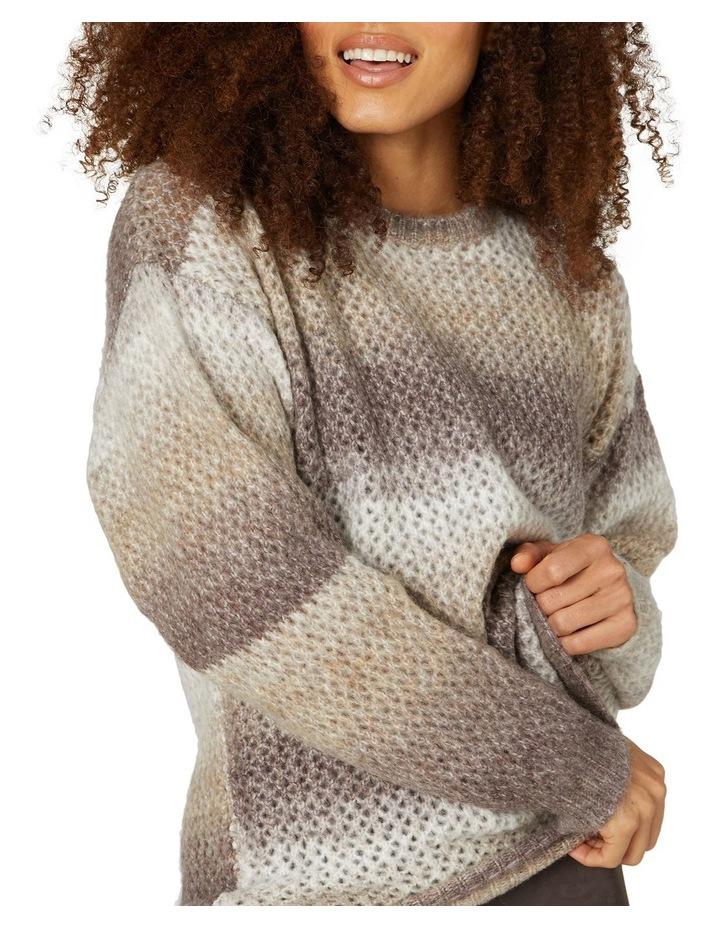 Elysian Sweater image 4