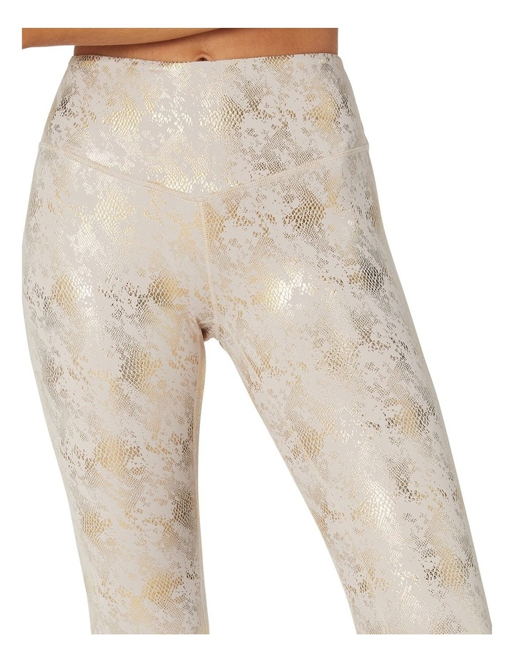 Mineral 7/8 Leggings image 4