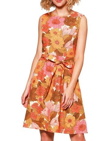 62f5f251d148d4 Princess Highway Nellie Dress