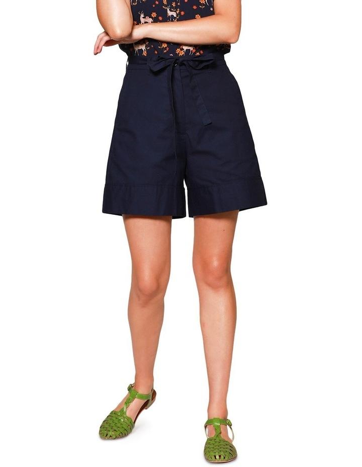 Genevieve Shorts image 1