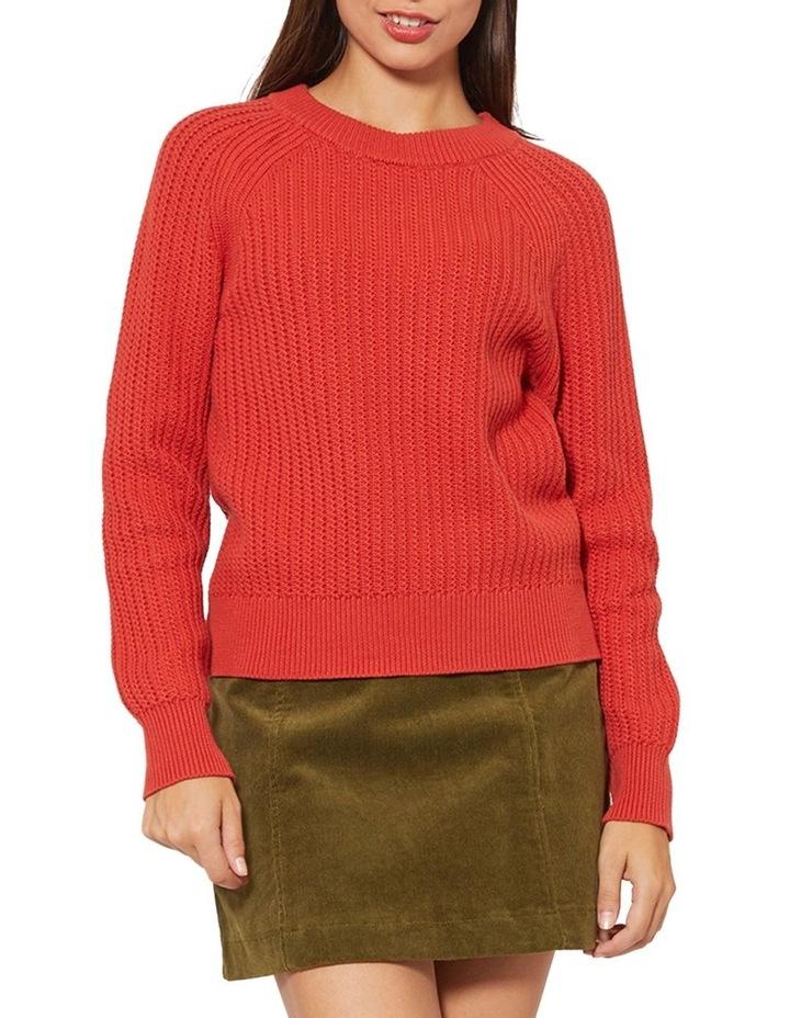 Vivienne Sweater image 1