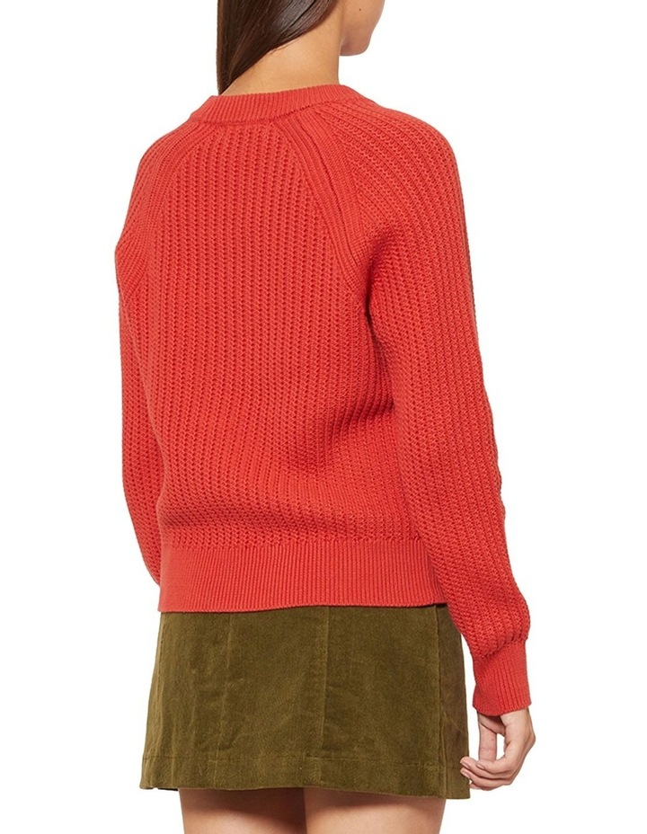 Vivienne Sweater image 3