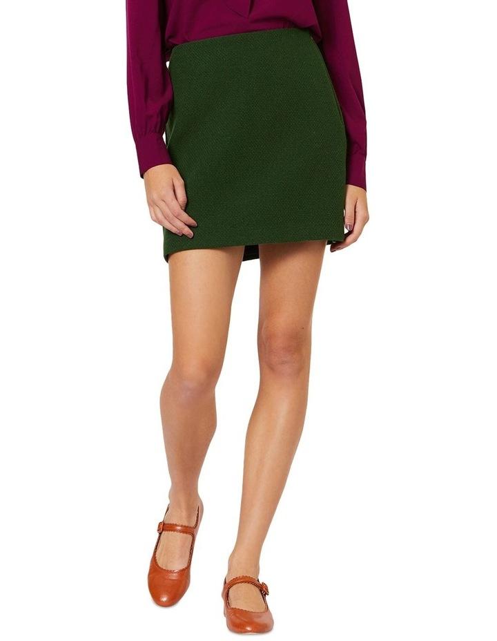 Mabel Skirt image 1