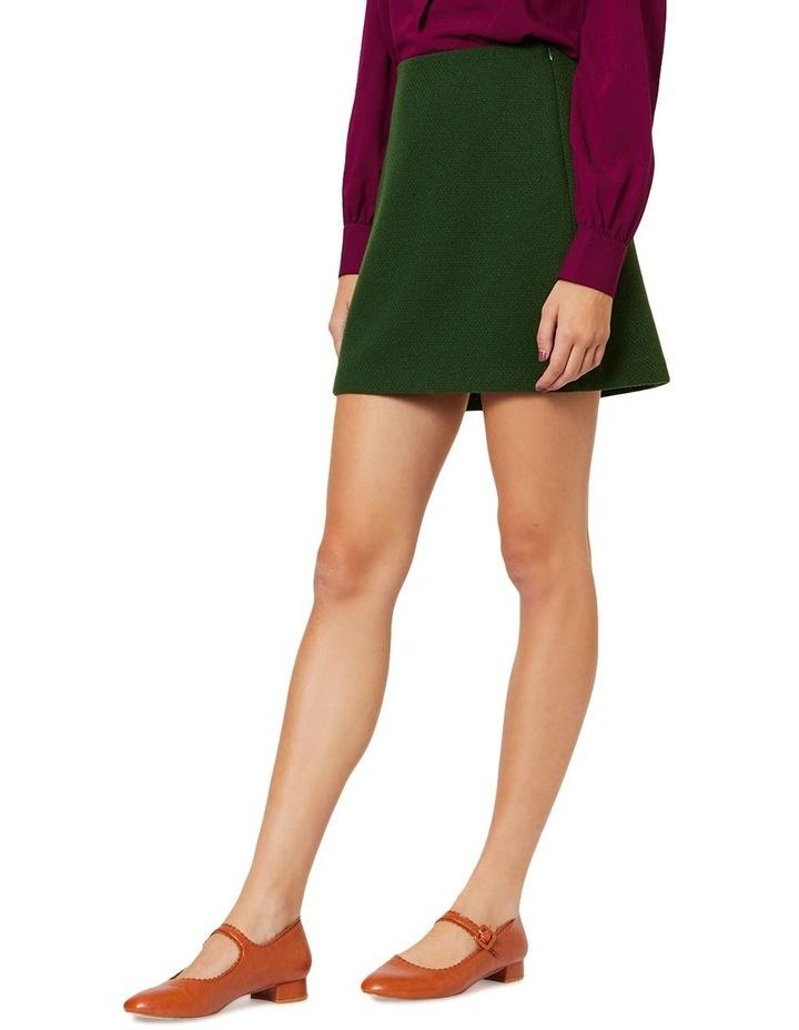 Mabel Skirt image 2