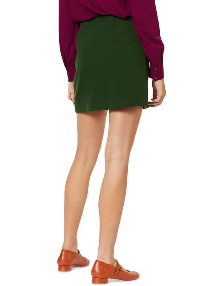 Mabel Skirt image 3