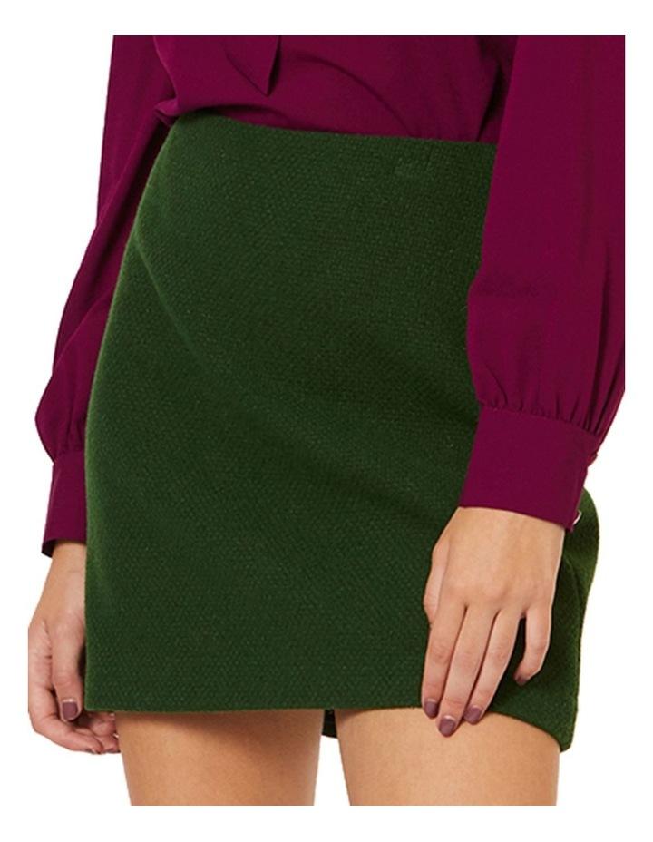 Mabel Skirt image 4