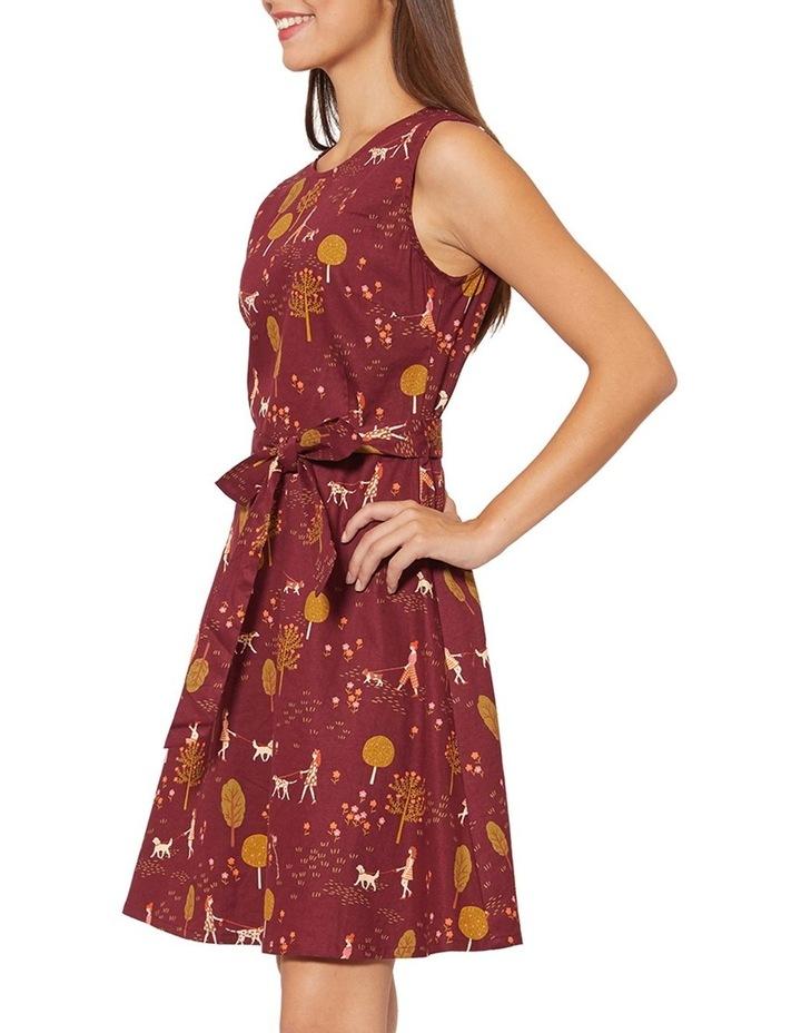 Sunday Afternoon Dress image 2