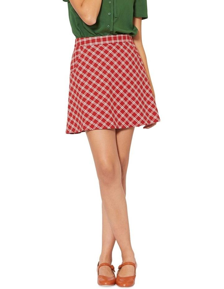 Caitlin Skirt image 1