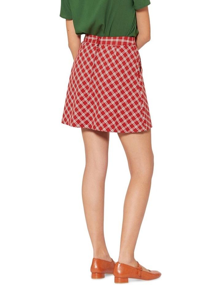 Caitlin Skirt image 3