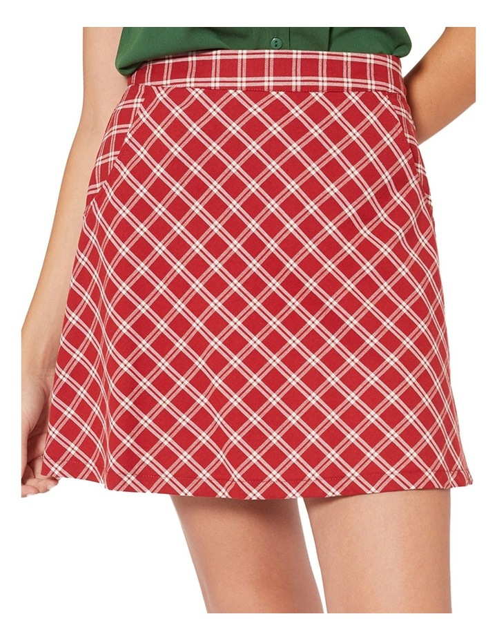 Caitlin Skirt image 4