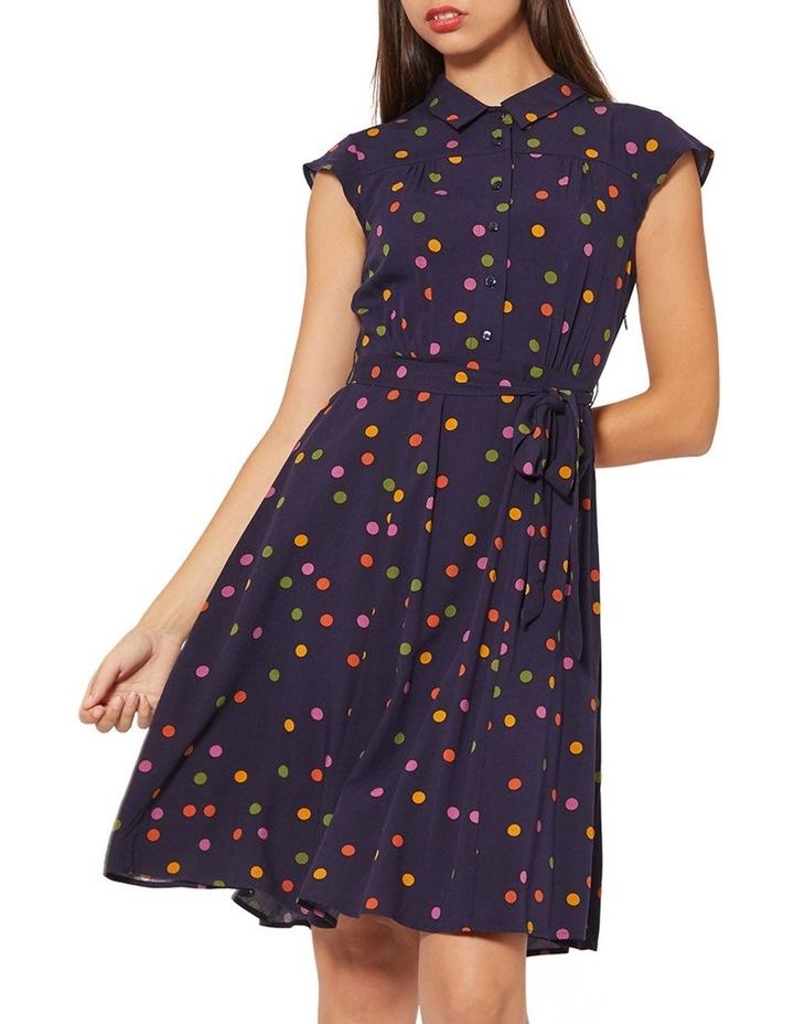 Confetti Dress image 1
