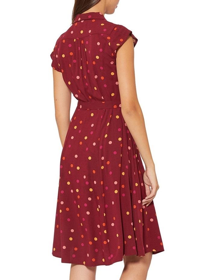 Confetti Dress image 3