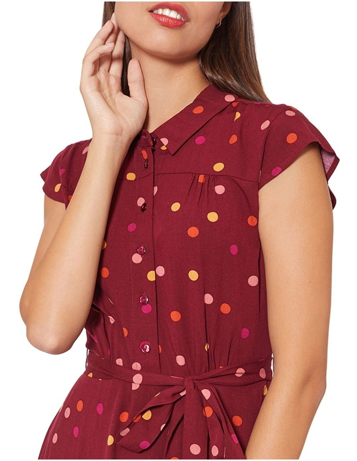 Confetti Dress image 4