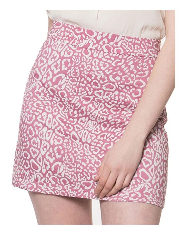 Anja Skirt image 1