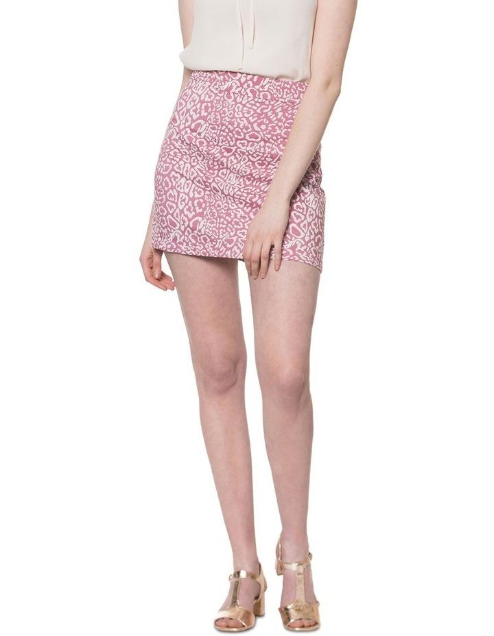 Anja Skirt image 2