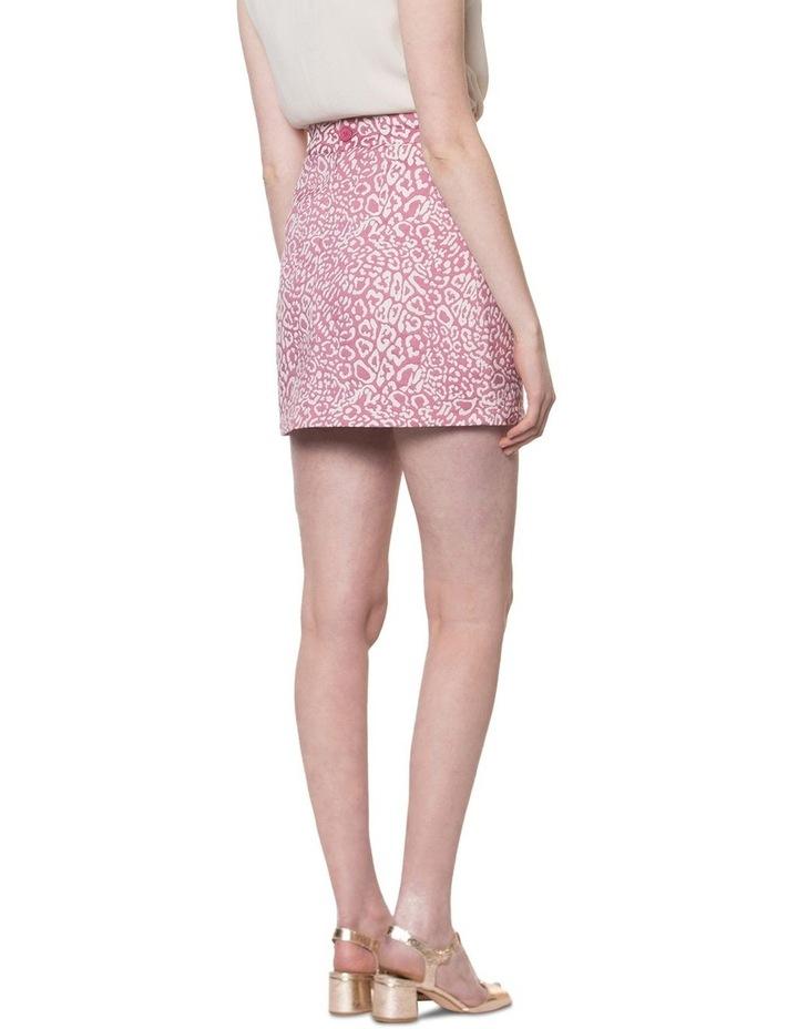 Anja Skirt image 3