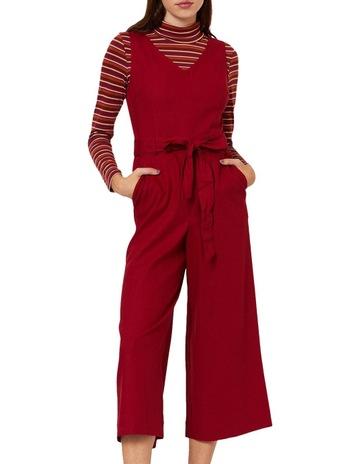 9cb763da8983 Women's Jumpsuits & Playsuits   MYER