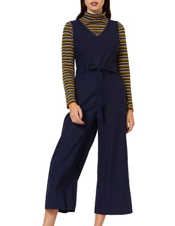 889c15218bd662 Women's Jumpsuits & Playsuits | MYER