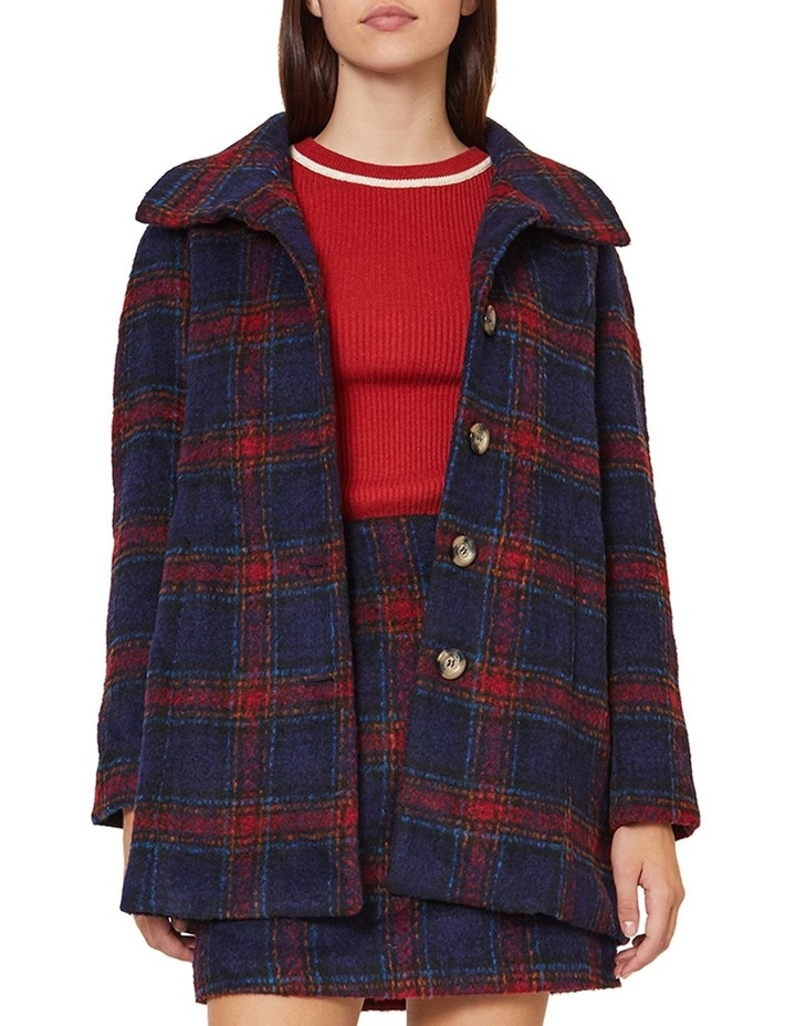 Piccadilly Coat image 1