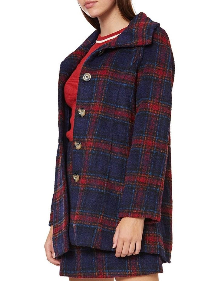 Piccadilly Coat image 2