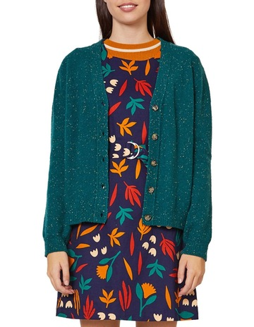 13c5cee1ebcec5 Knits & Cardigans | Buy Womens Knits & Cardigans Online | Myer