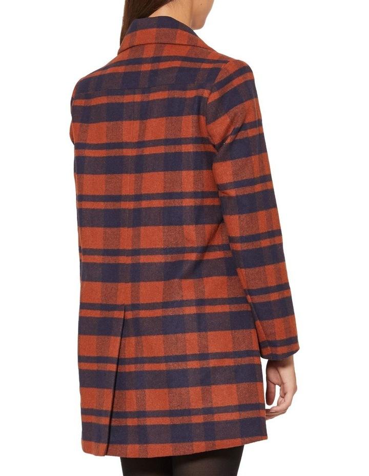 Cambridge Coat image 3