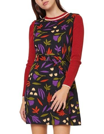 b046a7e16526 Women's Dresses | Women's Dresses | MYER