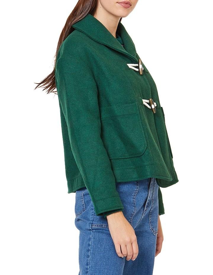 Deidre Jacket image 2