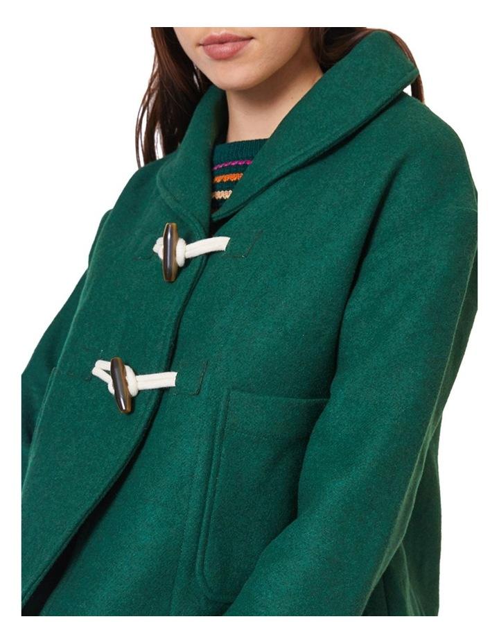 Deidre Jacket image 4