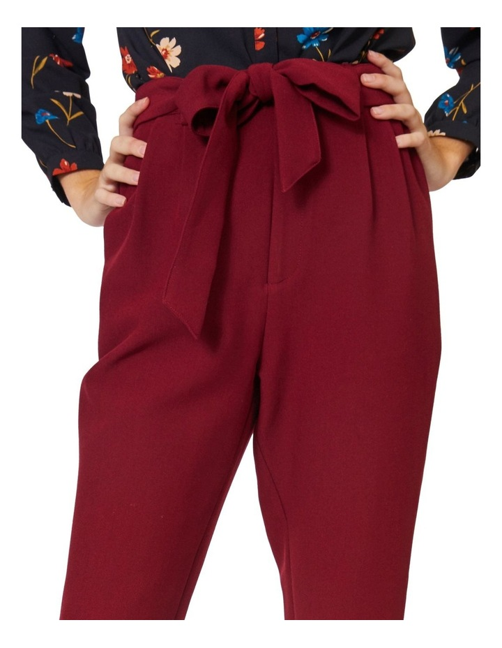 Georgie Girl Pants image 4